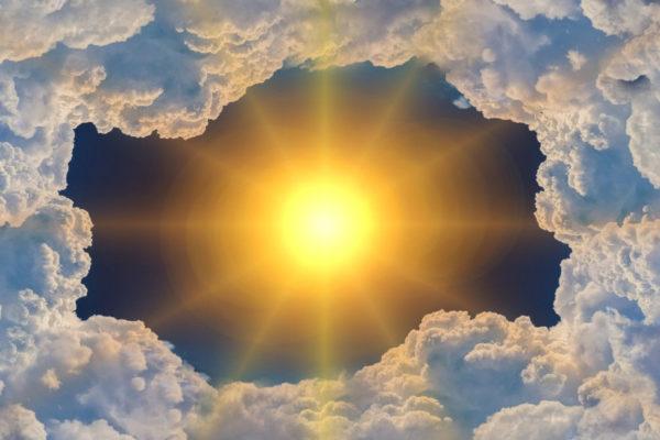 I pericoli dell'ozono